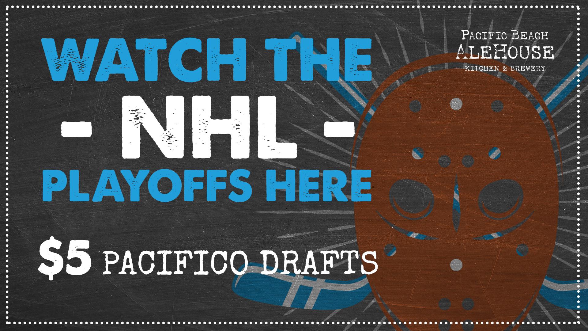PBAH_NHL_Slider
