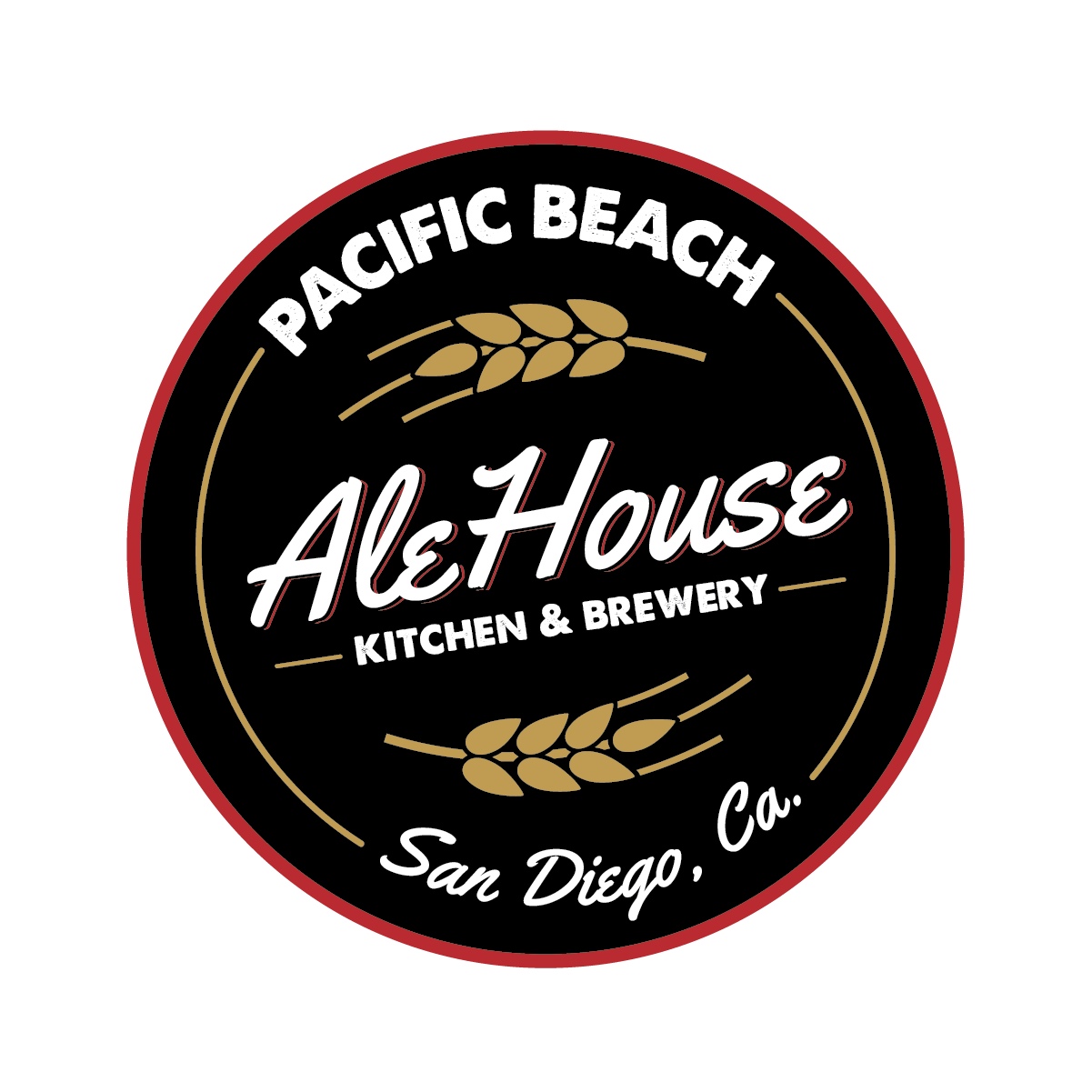 San Diego Pacific Beach Restaurant | PB Sports Bar