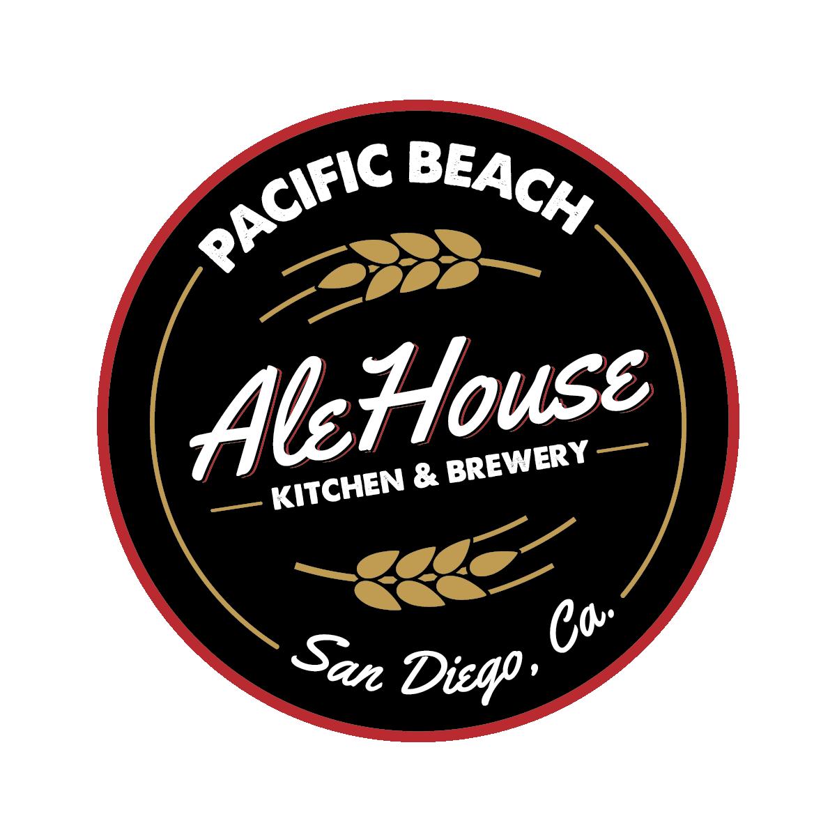 San Diego Pacific Beach Restaurant | PB Sports Bar